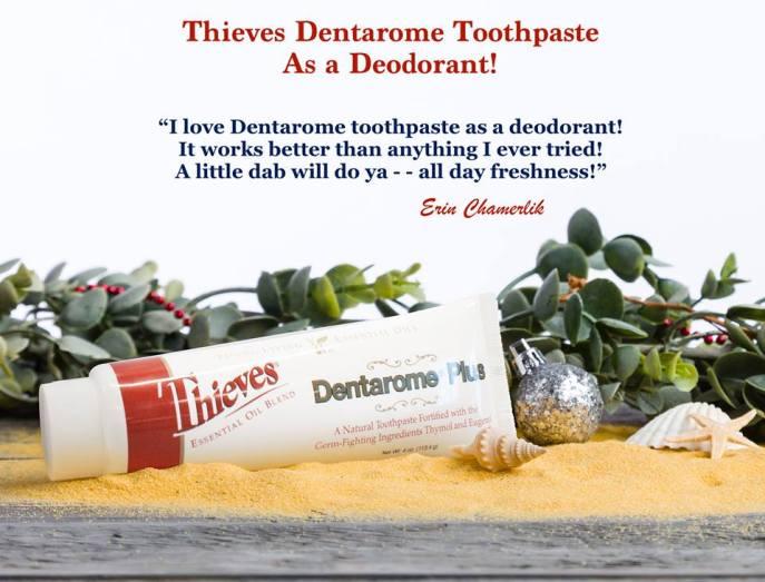 erin-dentarome