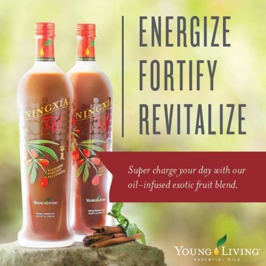 ningxia-red2