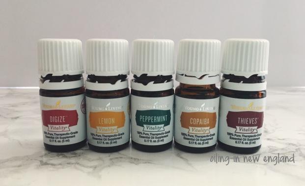psk-oils-vitality.jpg